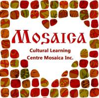 MosaicaLogo_Sketch_1
