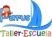 Logo Parus
