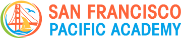sfpa-header-logo